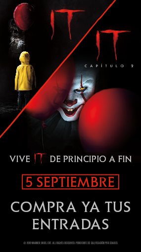 it-capitulo-2-piezas-maraton-mk2-co.jpg